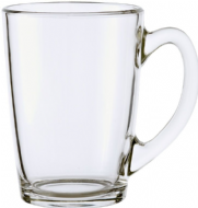 Luminarc Morning Clear Mug 32cl - 32cl